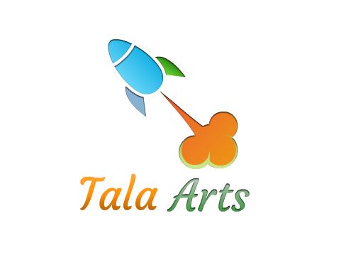 Tala Arts
